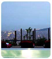 terrace_gran_la_florida