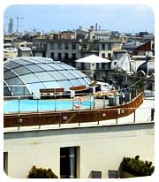 180x205_terrace_granhavana