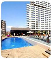 180x205_terrace_hiltondiagonalmar