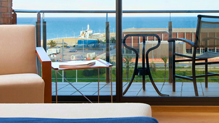 hotel-barcelo-atenea-mar