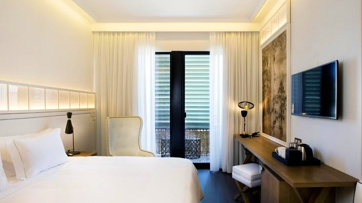 hotel_cotton_house-barcelona