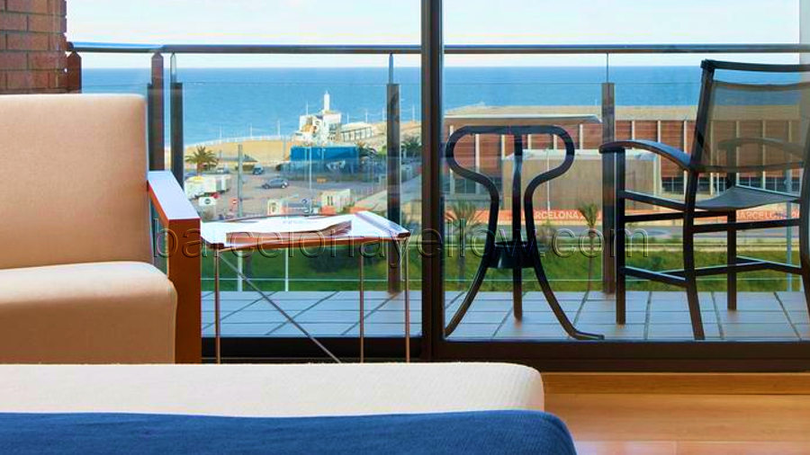 hotel_hesperia_del_mar