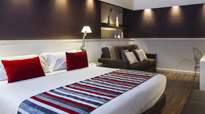 hotel_royal_ramblas