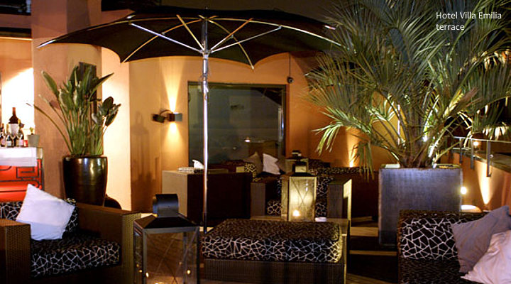 hotel_villa_emilia_terrace_barcelona
