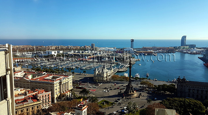 aquarium_barcelona_port_vell