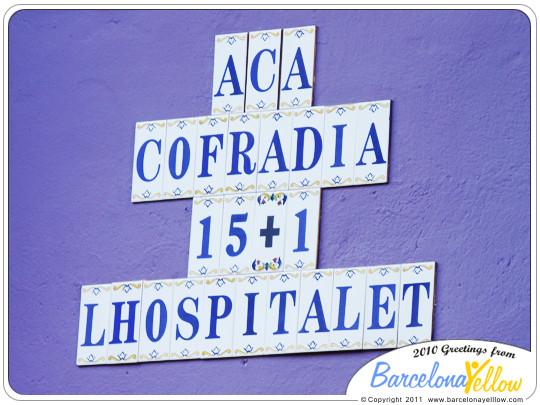 easter-hospitalet-2010-1