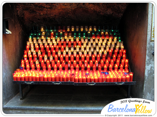 montserrat_candles