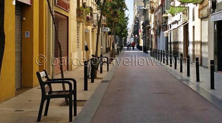barcelona_poblenou