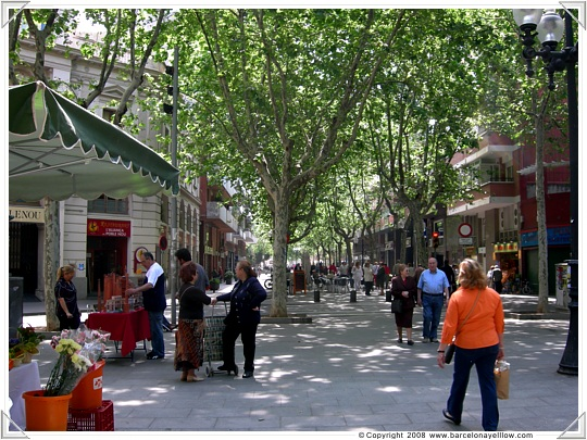photos_poblenou_barcelona