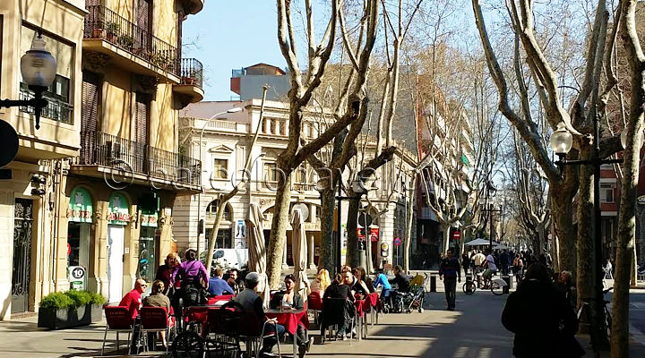 barcelona_rambla_poblenou