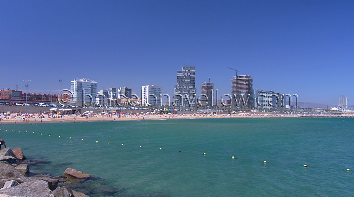 720x400_barcelona_beach_diagonal_mar