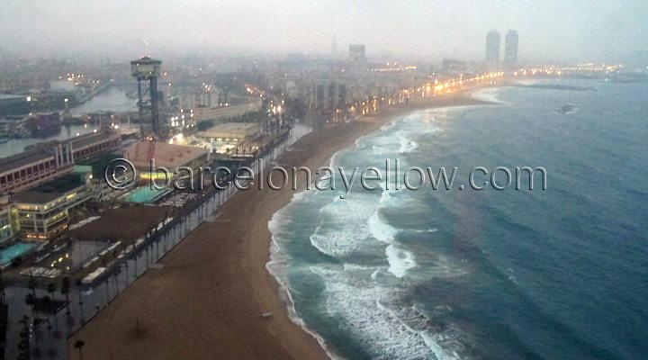720x400_barcelona_beaches_badweather