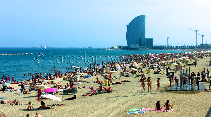 720x400_barcelona_beaches_barceloneta