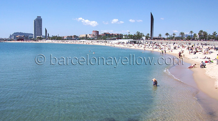 720x400_barcelona_beaches_mar_bella