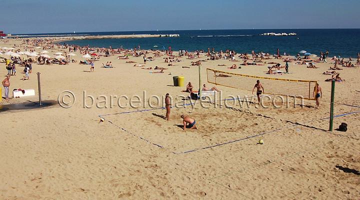 720x400_barcelona_beaches_nova_icaria