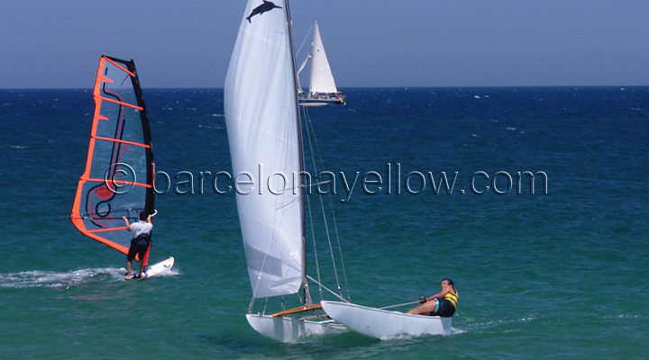720x400_barcelona_sailing_clubs