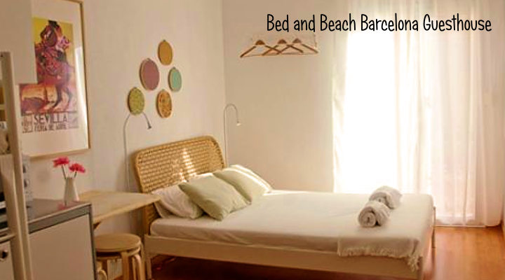 bed_and_beach_guesthouse