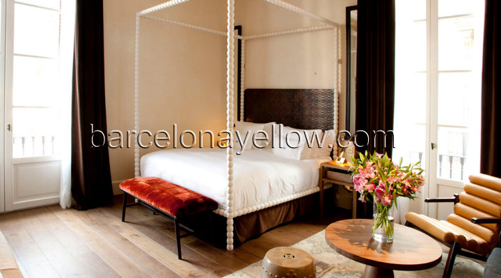 hotel_do_plaza_reial