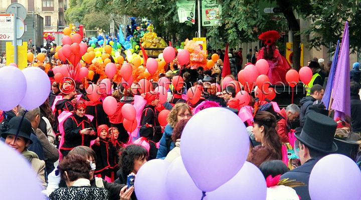 barcelona_carnaval_parade