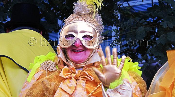 barcelona_carnaval_parades