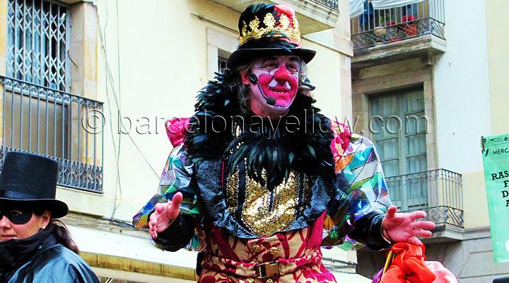 barcelona_carnivals