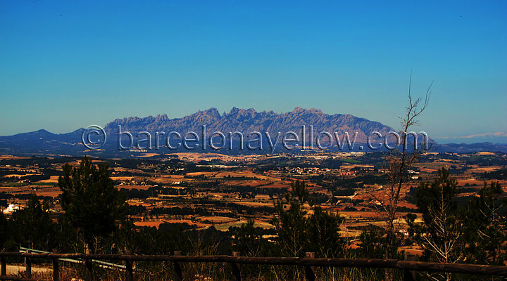 penedes_wine_region_spain