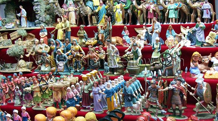 barcelona_christmas_market_wares