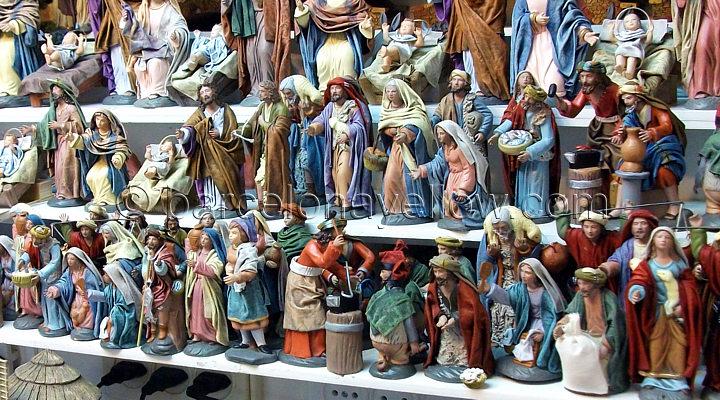 barcelona_christmas_markets_figures