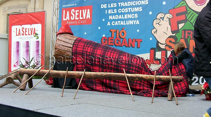 barcelona_christmas_tio_gegant