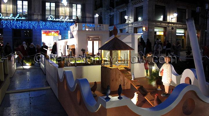 barcelona_navidad_pessebre_plaza_sant_jaume