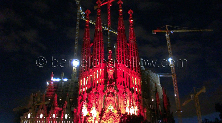 barcelona_sagrada_familia_christmas