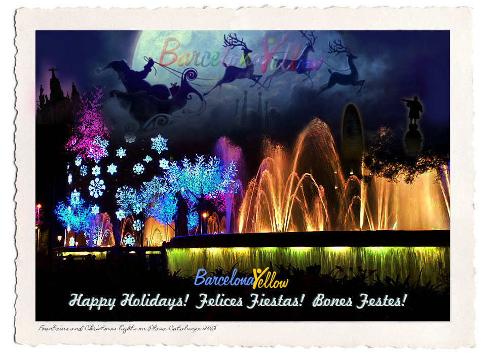 barcelonayellow_christmas_card_2013