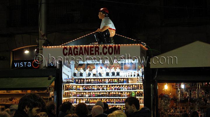 caganer_christmas_markets