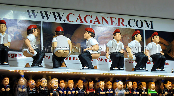 caganer_christmas_pants_down