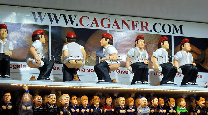 caganer_christmas_pants_down