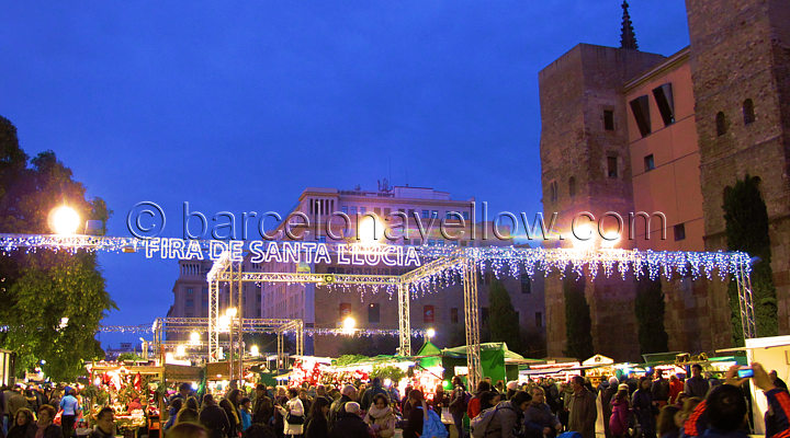 christmas_markets_barcelona