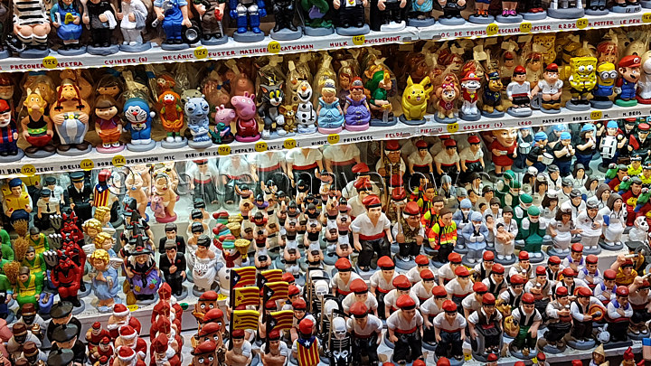 christmas_pooing_figure_caganer