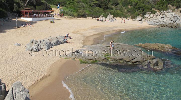 720x400_costa_brava_beach_water