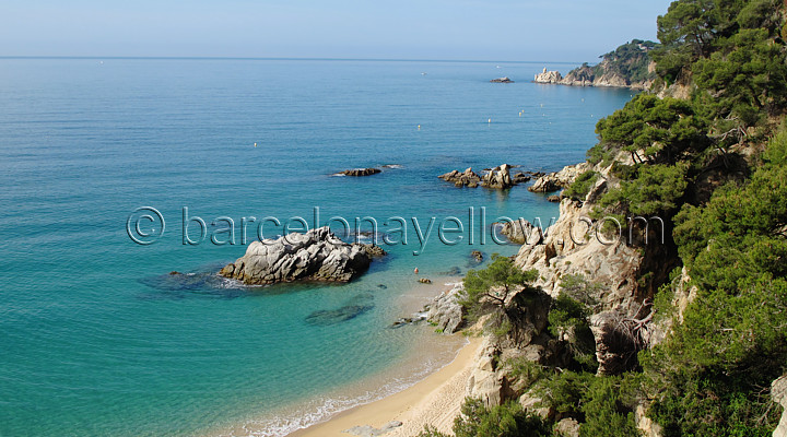 720x400_costa_brava_beaches