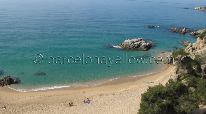 720x400_costa_brava_beaches2
