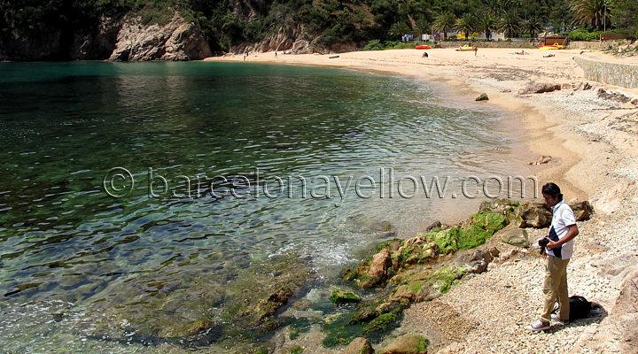 720x400_costa_brava_beaches3