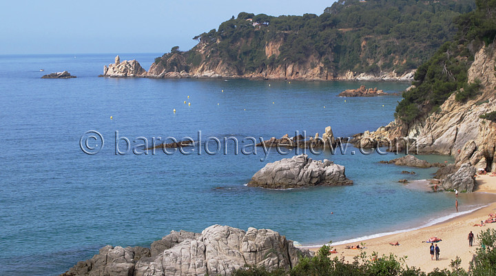 720x400_costa_brava_best_beaches