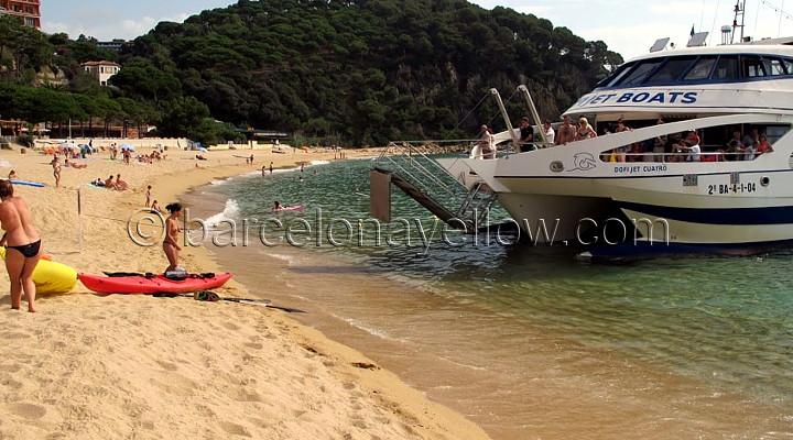 720x400_costa_brava_ferry