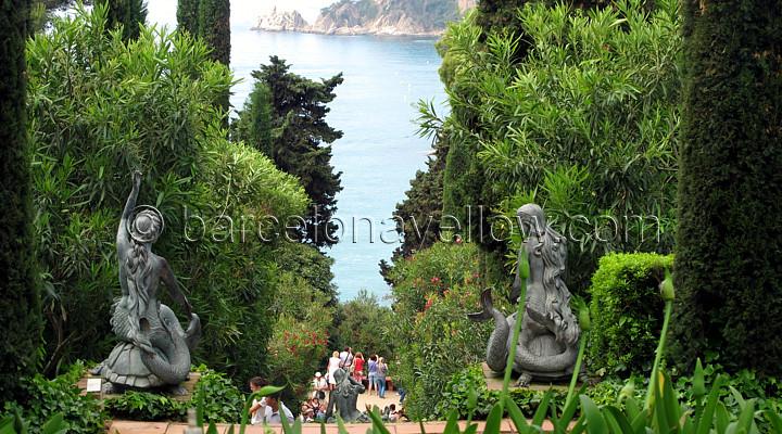 720x400_costa_brava_jardins_santa_clotilda2