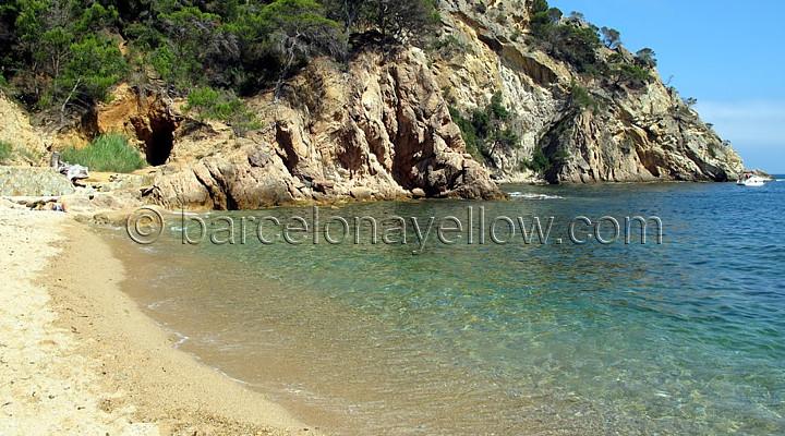 720x400_costa_brava_seawater