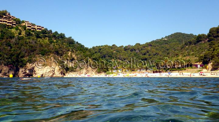 720x400_costa_brava_snorkeling