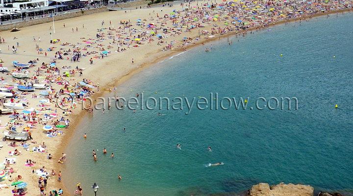 720x400_costa_brava_tossa_de_mar