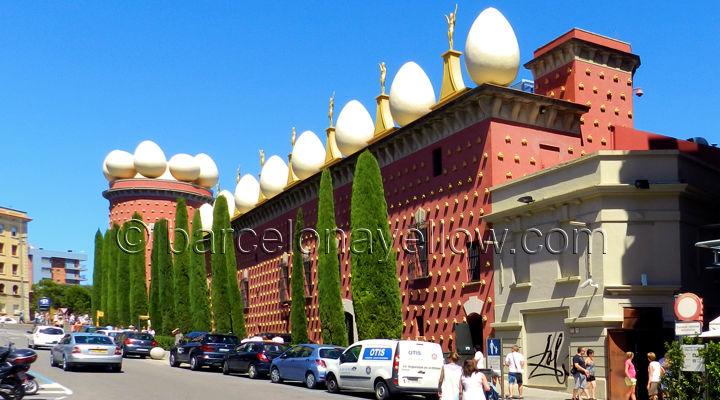 dali_theatre_museum_figueres
