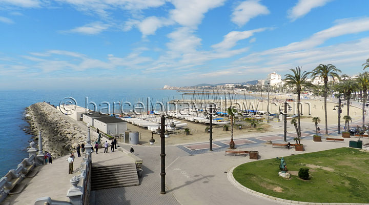 720x400_sitges_beaches