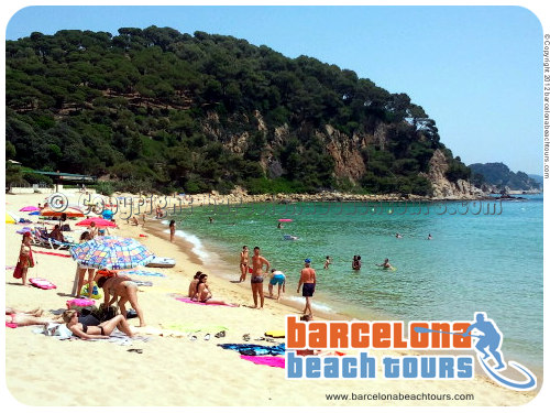 day_tour_beach_costabrava1